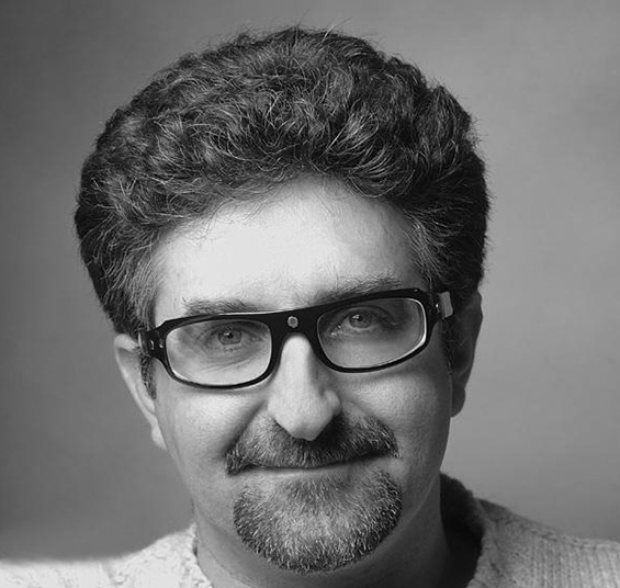 Franco Carlisi